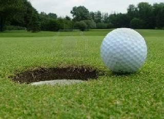 Golf e turismo, protocollo per sviluppare un settore ancora fermo