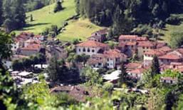 Scossa di magnitudo 3,4 tra la Toscana e il forlivese. Non ci sono danni