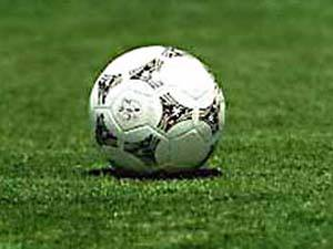 Al via mercoledì la Coppa delle Regioni UEFA 2013