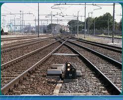 La stazione di Rimini è a norma. RFI risponde alle accuse di NTV