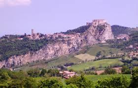 Il Piano paesistico regionale esteso anche all'Alta Valmarecchia