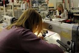 Donne e infortuni sul lavoro. Dati in calo, ma tragitti a rischio