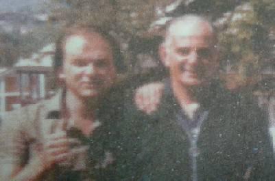 Si è spento Augusto Tonni, presidente CMO e sindacalista. Sabato i funerali