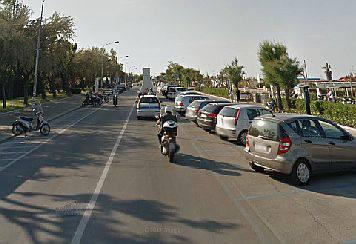 Abbonamenti stagionali per i parcheggi: le richieste dal 2 aprile