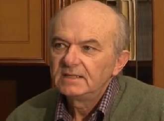 La CISL ricorda Augusto Tonni, sindacalista e animatore Gioc
