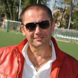 Il Rimini è di Antonio Esposito. Firmata la cessione della società
