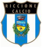 D. Fortis Juventus-Riccione 0-0