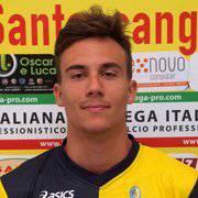 Coppa Italia di LegaPro. Gubbio-Santarcangelo 0-1