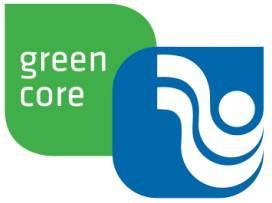 La coscienza green entra ufficialmente nel marchio Riminifiera firmato da Zauli