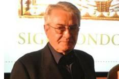 Si è spento Massimo Tamburini, anima della Bimota e Sigismondo nel 2012