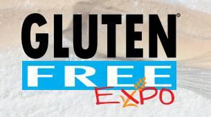 Fiera, un nuovo acquisto senza glutine. A novembre il Gluten Free Expo