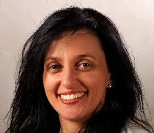 Renata Tosi è il nuovo sindaco di Riccione. La Perla Verde cambia colore - 512891