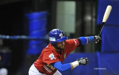 San Marino vince gara2 con Rimini (2-1) e pareggia la serie