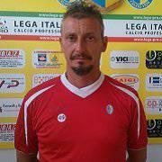 D. Mauro Antonioli è il nuovo allenatore del Bellaria-Igea Marina