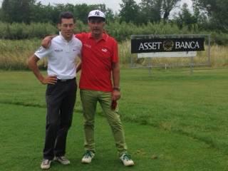 San Marino vince la ryder Cup di golf contro Rimini