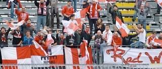 Rimini Calcio: lettera aperta della Curva Est al sindaco Gnassi