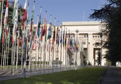 A 100 anni dalla prima guerra mondiale: 100 città italiane per la  pace