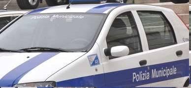 Controlli di PM su tremila veicoli: 41 non assicurati o revisionati