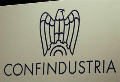 Confindustria Romagna, parte il percorso. Rappresenterà 2.000 imprese