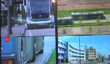TRC. Pizzolante appoggia sindaco Tosi e ricorda le promesse di Lupi
