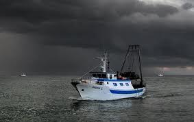 Integrazione salariale attesa da un anno. I pescatori sollecitano il Governo