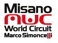 A Misano World Circuit il Certificato di eccellenza TripAdvisor 2014