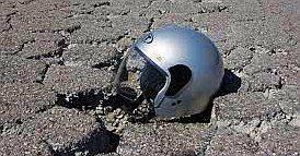 Incidente a Borghi. Perde la vita un 60enne di Santarcangelo