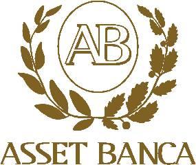 DNC. Asset Banca nuovo main sponsor dei Titans
