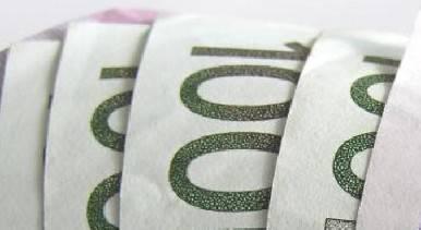 Sventato traffico di denaro falso smerciato anche in Riviera. Sette arresti