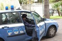 Rinforzi di Polizia: Rimini premiata, Pesaro beffata. Le lamentele dalle Marche