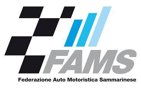 42° San Marino Rally: cambia il percorso