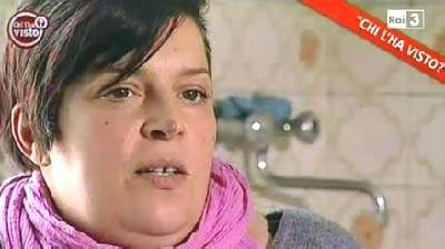 Omicidi Mannina e Nusdorfi. Monica Sanchi resta in carcere a Forlì
