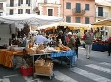 Cantiere Galli, abusivi e stalli. Sadegholvaad interviene sul mercato