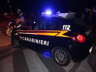 Rubano da auto in sosta. Arrestati due nordafricani condannati e rilasciati