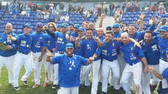 European Cup. San Marino: il GM Mazzotti commenta la conquista della finale