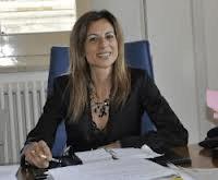 Giannini confermato rappresentante Atersir. Il dissenso di Coriano