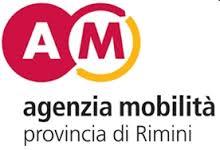 TRC. Agenzia Mobilità: da Riccione nessuna richiesta di variante