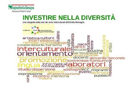 Investire nella diversità