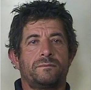 Omicidio Mannina. Chiuso il cerchio arrestato zio di Demiraj