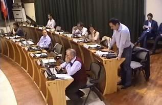 Approvato il bilancio dopo seduta fiume. Aumentano fondi per il PSBO