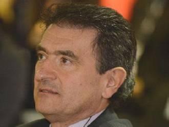 Gabriele Morelli pubblica le spese. Una campagna elettorale da 10.400 €