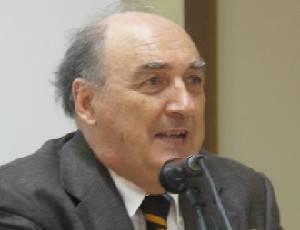 Una Borsa di Studio in memoria di Luciano Chicchi. Scadenza il 30 luglio