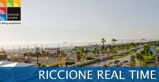 Indagine Riccione Turismo: segnali positivi ma bisogna innovare, non svendere