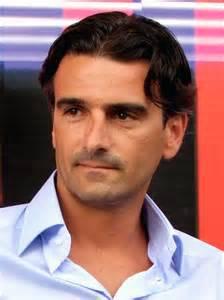 Ufficiale. Ivano Pastore è il nuovo direttore sportivo del Rimini