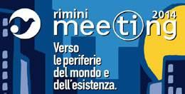 35° Meeting, la presentazione a Roma. 100 incontri e tanti ospiti