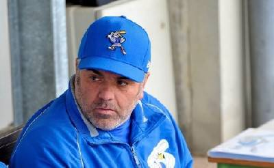 San Marino Baseball pronto allo scontro al vertice con Bologna
