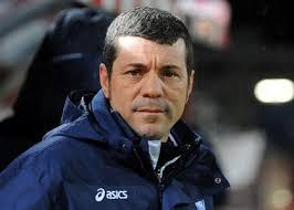 Ufficiale. Salvatore Campilongo è il nuovo tecnico del Rimini