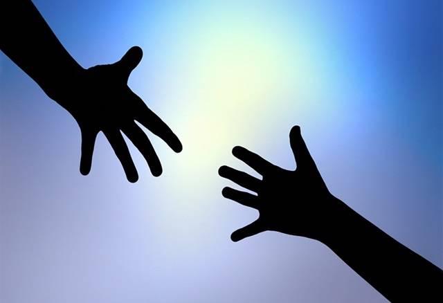 Banca Carim propone social bond a favore di organizzazioni no profit