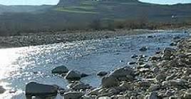 Contratto di fiume Marecchia: lunedì un incontro pubblico a Santarcangelo