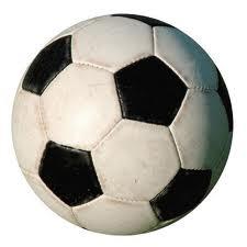 Scatta domenica 6 luglio la San Marino Cup 2014